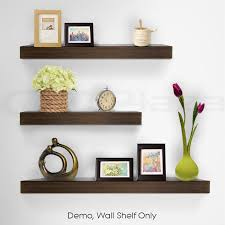 wall shelves design coloured wall shelves design ideas natural