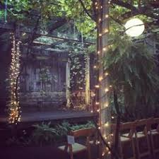nwa wedding venues rockford grange at hollow ranch wedding venue nwa weddings