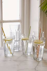 Urban Kitchen Richmond - richmond cafe glasses set apartment pinterest cafes glass