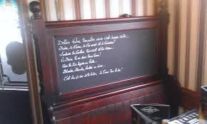 le bureau salon de provence le bureau interieur 7 dicton ou poésie picture of au bureau