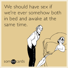 The 25 Best Funny Anniversary 25 Cards For Couples Who Conventional Romance Ecards