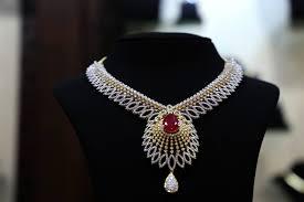 diamond sets design diamond jewellery archives page 47 of 51 22kgolddesigns
