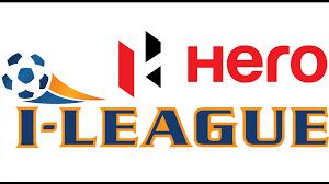 I by I League News Results U0026 Transfers Goal Com