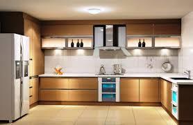 le cuisine moderne ide cuisine moderne free amazing cuisine plan de travail de