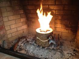 light n u0027 go bonfire log essay group