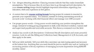 resume help nyc resume service nyc esl dissertation proofreading services for
