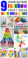 60 best cool kids activities images on pinterest kids diy diy