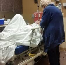 64 ans de mariage mariés depuis 64 ans ils meurent à quelques heures d intervalles