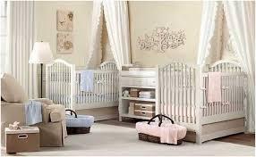 kinderzimmer zwillinge bilder mädchen junge vintage wohnideen babyzimmer zwillinge