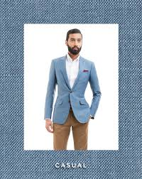 what to wear to a casual wedding what to wear to a wedding decoding the dress code