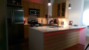 kitchen remodel from 90s nightmare to modern marvel album on imgur