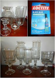 Clear Glass Vases With Lids Best 25 Dollar Tree Vases Ideas On Pinterest Diy Candle Vases