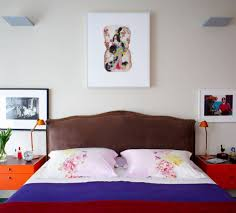 bedroom interior house colors interior paint color schemes
