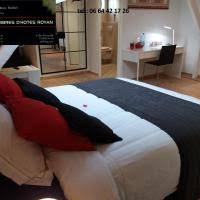 royan chambre d hote booking com hotels in royan book your hotel now
