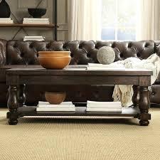 cornerstone home interiors coffe table baluster coffee table cornerstone home interiors