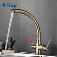 retro kitchen faucets retro kitchen faucets price comparison buy cheapest retro