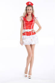 online get cheap nurse costume set cosplay aliexpress com