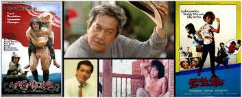 aktor film laga terbaik indonesia banyu bening 25 aktor terbaik indonesia