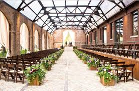 wedding venues illinois affordable wedding venues in illinois top 7 astounding setting