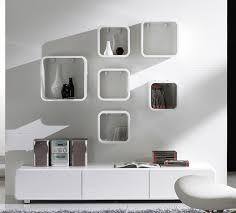 mensole quadrate ikea mensole cubo ikea la migliore scelta di casa e interior design