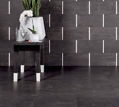 sienna concrete u2013 ceramic technics