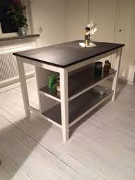 stenstorp kitchen island stenstorp kitchen island maybe i will this a present to