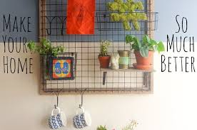 make your home small things you can do to make your home look so much better