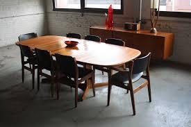 Century Dining Room Tables Diy Mid Century Modern Dining Table Best Furniture Designs Mid