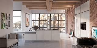 cuisine de marque italienne creta frame la nouvelle cuisine de tongo inspiration cuisine