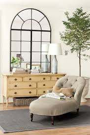 Best Almirah Designs For Bedroom by Where To Put Mirror In Bedroom Facing Supersion Feng Shui Mirrors