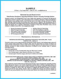 Sales Manager Resume Sample U0026 Writing Tips by 100 Branch Manager Resume Sample Accounts Payable Resume