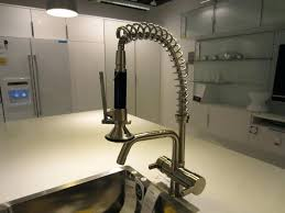 kohler commercial kitchen faucets commercial style kitchen faucet subscribed me