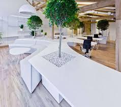 Pivot Interiors San Jose 902 Best Office Interiors Images On Pinterest Corporate