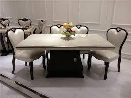 tavoli e sedie per sala da pranzo sedie per ristorante idee di design per la casa