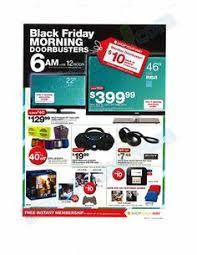 canon rebel t3i target black friday sears black friday ad black friday deals pinterest black friday