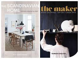 scandinavian decor on a budget 10 best interior design books the independent