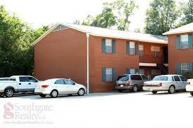 heathwood apartments in oak grove ms