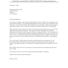 nursing student resume nursing student resume cover letter soaringeaglecasino us