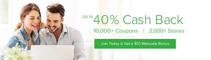 amazon com promo codes black friday ebates coupons deals promo codes u0026 cash back