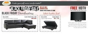 walmart storage ottoman black friday black friday furniture black friday furniture sales 2015