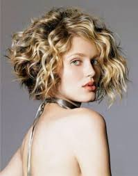 short haircuts for thick curly frizzy hair hair colors u2013 hairartiz