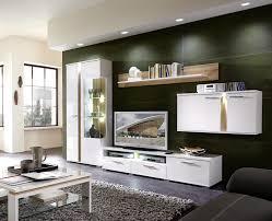 Wohnzimmer Ideen Holz Wohnwand Weiß Mit Holz Erstaunlich Auf Wohnzimmer Ideen In