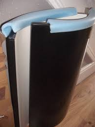black gloss kitchen units second hand kitchen furniture buy and