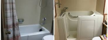 Premier Bathtubs Complaints Walk In Tubs Walk In Bathtubs Independent Home