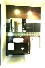 small half bathroom designs half bathroom decor ideas half bathroom decor ideas exciting how to