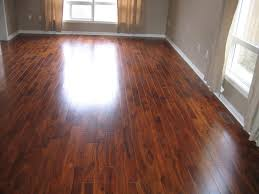 bamboo hardwood floor installation dartex contracting