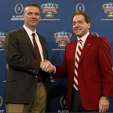 Nick Saban Resume Can Any Coach Join Nick Saban Urban Meyer In Dominating College