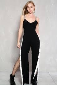 clubbing clothes club for women amiclubwear