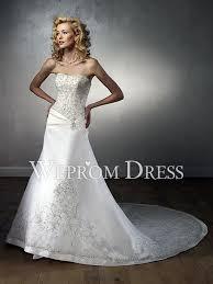 plain wedding dresses plain wedding dresses