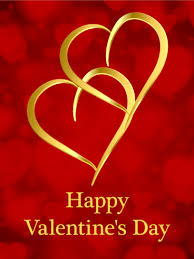 you it you buy it s day heart golden heart happy s day card birthday greeting